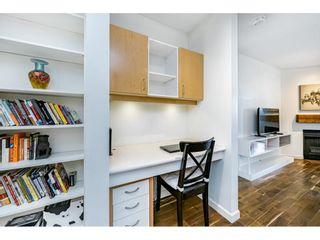 Photo 22: PH423 2680 W 4TH Avenue in Vancouver: Kitsilano Condo for sale (Vancouver West)  : MLS®# R2577515