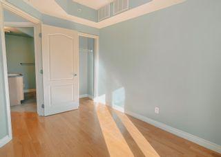 Photo 18: 207 11111 82 Avenue in Edmonton: Zone 15 Condo for sale : MLS®# E4266488
