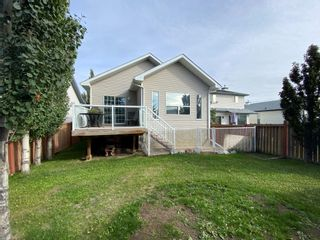 Photo 24: 59 LANGLEY Crescent: Spruce Grove House for sale : MLS®# E4263629