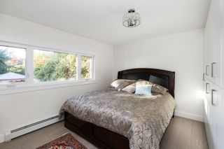 Photo 19: 1807 ST. DENIS Road in West Vancouver: Ambleside House for sale : MLS®# R2625139