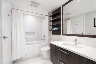 "Photo 14: 1206 958 RIDGEWAY Avenue in Coquitlam: Central Coquitlam Condo for sale in ""The Austin"" : MLS®# R2578995"