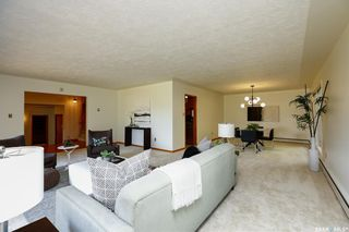 Photo 11: 14 Harrington Place in Saskatoon: West College Park Residential for sale : MLS®# SK873747