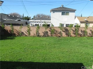 Photo 10: 5219 Autry Avenue in Lakewood: Residential for sale (23 - Lakewood Park)  : MLS®# OC19061950