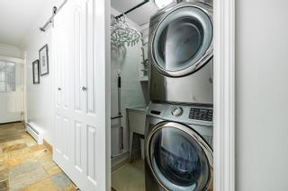 Photo 10: 212 THERRIEN Street in Coquitlam: Maillardville 1/2 Duplex for sale : MLS®# R2603542