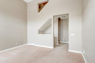 Photo 12: 100 28 Heritage Drive: Cochrane Row/Townhouse for sale : MLS®# A1076913