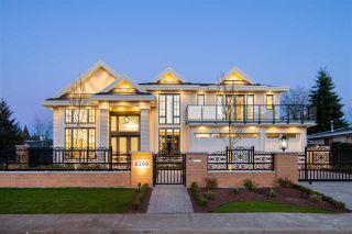 Photo 5: 6300 RIVERDALE Drive in Richmond: Riverdale RI House for sale : MLS®# R2535612