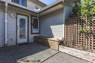 Photo 14: 204 15991 THRIFT AVENUE: White Rock Home for sale ()  : MLS®# R2098488