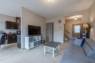 Photo 6: 21 735 85 Street in Edmonton: Zone 53 House Half Duplex for sale : MLS®# E4236561