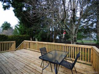 Photo 17: 1200 Hobson Ave in COURTENAY: CV Courtenay East House for sale (Comox Valley)  : MLS®# 689585