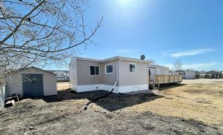 Photo 29: 19 WARREN Road in St Clements: Pineridge Trailer Park Residential for sale (R02)  : MLS®# 202107877