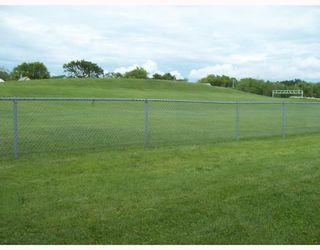Photo 10: 636 ROSS Avenue in WINNIPEG: Brooklands / Weston Residential for sale (West Winnipeg)  : MLS®# 2813455