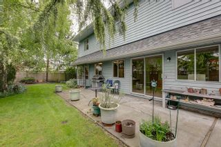 Photo 19: 5275 WELLBURN Drive in Delta: Hawthorne House for sale (Ladner)  : MLS®# R2165509