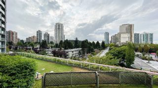 Photo 11: 618 6028 WILLINGDON Avenue in Burnaby: Metrotown Condo for sale (Burnaby South)  : MLS®# R2610955