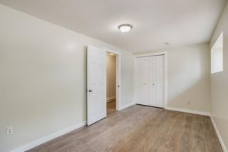 Photo 14: 4 Summerfield Close SW: Airdrie Detached for sale : MLS®# A1148694