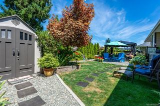 Photo 35: 1296 Admiral Rd in : CV Comox (Town of) House for sale (Comox Valley)  : MLS®# 882265