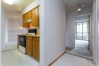 """Photo 4: # 501 -  2041 BELLWOOD AVENUE in Burnaby: Brentwood Park Condo for sale in """"ANOLA PLACE"""" (Burnaby North)  : MLS®# R2308954"""