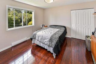 Photo 27: 6750 Horne Rd in Sooke: Sk Sooke Vill Core House for sale : MLS®# 843575