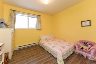 Photo 21: B 2789 Myra Pl in : CV Courtenay East Half Duplex for sale (Comox Valley)  : MLS®# 850691