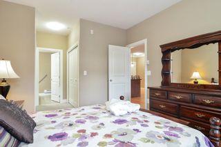 "Photo 10: 109 22150 DEWDNEY TRUNK Road in Maple Ridge: West Central Condo for sale in ""Falcon Manor"" : MLS®# R2619650"