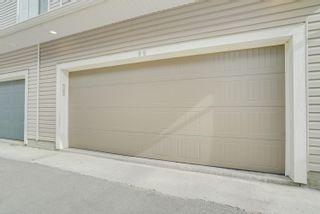 Photo 30: 96 17832 78 Street in Edmonton: Zone 28 Townhouse for sale : MLS®# E4264678