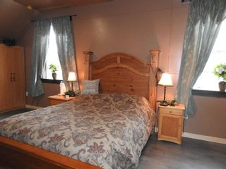 Photo 41: 1519 6 Highway, in Lumby: Agriculture for sale : MLS®# 10235803