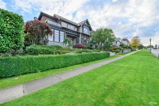 Photo 36: 4150 W 8TH Avenue in Vancouver: Point Grey House for sale (Vancouver West)  : MLS®# R2541667