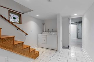 Photo 24: 2951 Kingston Road in Toronto: Cliffcrest House (Bungalow) for sale (Toronto E08)  : MLS®# E5215618