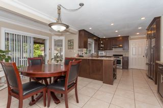 Photo 4: 1823 136A Street in South Surrey: Home for sale : MLS®# F1440476