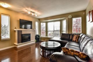 """Photo 4: 39 7370 STRIDE Avenue in Burnaby: Edmonds BE Townhouse for sale in """"MAPLEWOOD TERRACE"""" (Burnaby East)  : MLS®# R2222185"""