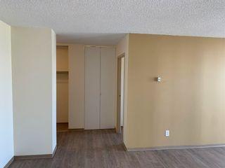 Photo 21: 604 12121 Jasper Avenue in Edmonton: Zone 12 Condo for sale : MLS®# E4248419