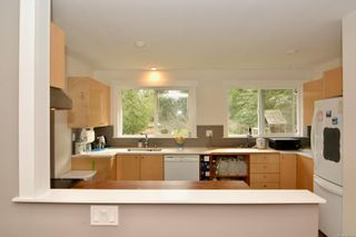 Photo 6: 203 Maliview Dr in : GI Salt Spring House for sale (Gulf Islands)  : MLS®# 867135
