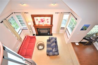 Photo 5: 983 CRYSTAL Court in Coquitlam: Ranch Park House for sale : MLS®# R2618180