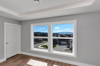 Photo 26: 7030 Brailsford Pl in Sooke: Sk Sooke Vill Core Half Duplex for sale : MLS®# 844140