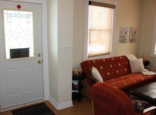 Photo 2: 155 Durham Street in Cobourg: House for sale : MLS®# 238065