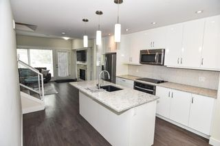 Photo 20: 207 20 Brentwood Common NW in Calgary: Brentwood Row/Townhouse for sale : MLS®# A1143237