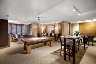 Photo 25: 1510 751 Fairfield Rd in : Vi Downtown Condo for sale (Victoria)  : MLS®# 881728