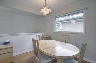 Photo 11: 166 Havenhurst Crescent SW in Calgary: Haysboro Detached for sale : MLS®# A1095089