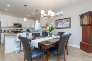 Photo 6: 1121 Smokehouse Cres in Langford: La Happy Valley House for sale : MLS®# 841122