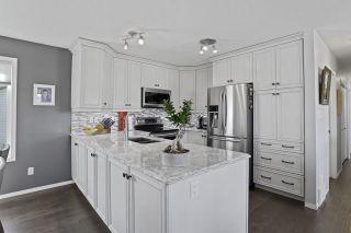 Photo 6: 2007 6 Avenue: Cold Lake House for sale : MLS®# E4234124