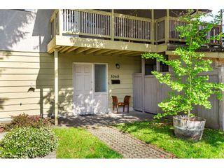 Photo 18: 3068 CAMBRIDGE Street in Port Coquitlam: Glenwood PQ House for sale : MLS®# R2456253