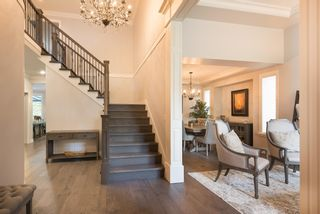 Photo 4: 84 EAGLE Pass in Port Moody: Heritage Mountain House for sale : MLS®# R2623563