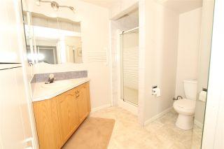 Photo 19: 63 HIGHRIDGE Way: Stony Plain House for sale : MLS®# E4236347
