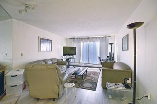 Photo 9: 119 333 Garry Crescent NE in Calgary: Greenview Apartment for sale : MLS®# A1139361