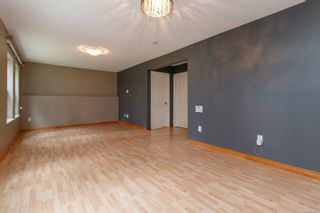 Photo 18: 13 95 Talcott Rd in : VR Hospital Row/Townhouse for sale (View Royal)  : MLS®# 872063