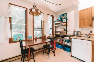 Photo 8: 1719 COLLINGWOOD Street in Vancouver: Kitsilano House for sale (Vancouver West)  : MLS®# R2595778
