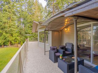Photo 4: 2330 Rascal Lane in : PQ Nanoose House for sale (Parksville/Qualicum)  : MLS®# 870354