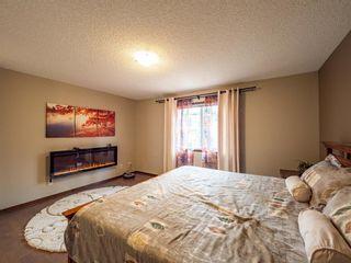 Photo 25: 790 Auburn Bay Heights SE in Calgary: Auburn Bay Detached for sale : MLS®# A1137697