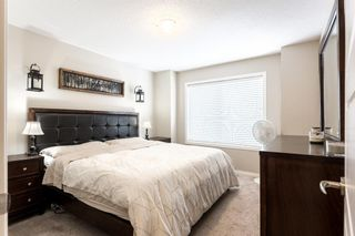 Photo 23: 605 280 Williamstown Close NW: Airdrie Row/Townhouse for sale : MLS®# A1048279