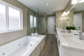 Photo 17: 11930 BLAKELY Road in Pitt Meadows: Central Meadows House for sale : MLS®# R2285531