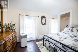 Photo 16: 460 KING ST E in Cobourg: House for sale : MLS®# X5399229